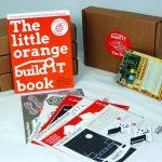 Build IT Kit