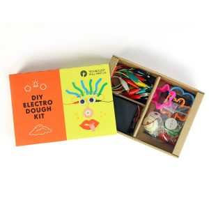 original_diy-electro-dough-kit