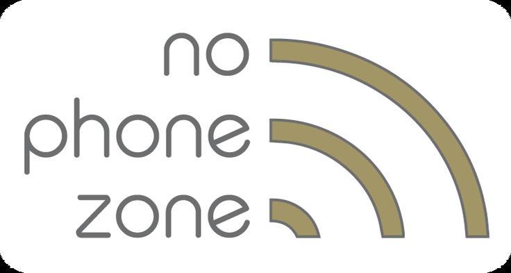 npz-wp-logo