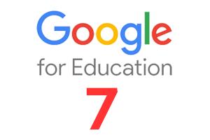 GoogleEd_0002_7