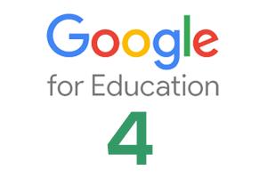 GoogleEd_0005_4