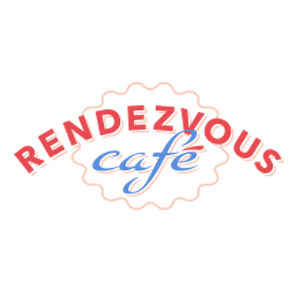 redezvous