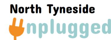 NTUnplugged